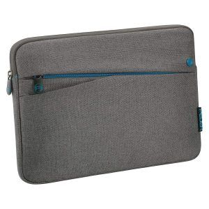 PEDEA Fashion Tablet Tasche
