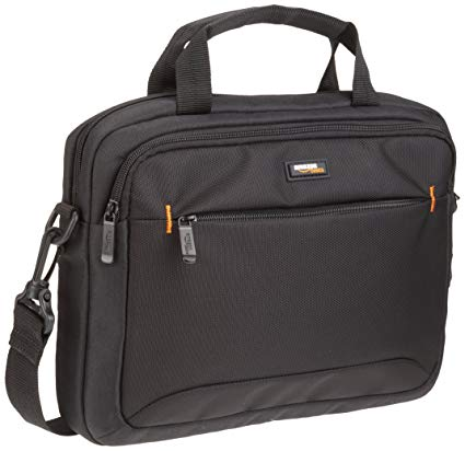 AmazonBasics Laptop Tasche
